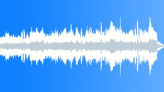 Stock Music of jingle bells end 15 secs