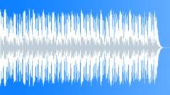 Dancing Voltage 2 Sound Effect