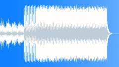 WRK2 - stock music