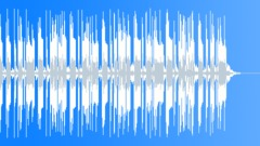 Hip Check (30 second edit) - stock music