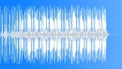 Hip Check (60 second edit) - stock music