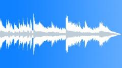 Drifting (15 second edit) - stock music