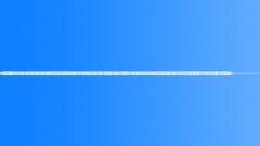 JEN SX1000 + Roland DEP5 - sound effect