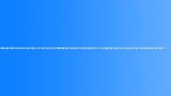 JEN SX 1000 random sound1 Sound Effect