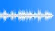 Ambient Gymnopedie Music Track