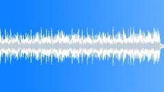 TheGraduate - stock music