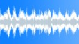Background Loop 4 Music Track