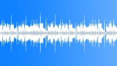 I am calm (ringtone) - stock music