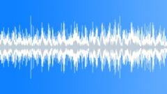 Quantum Physics (Full Length Loop) Stock Music