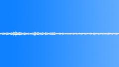 Room tone bar equipment running in background Sound Effect