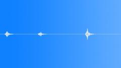 SFX - Woosh - Plastic Pipe - 28 - EAR Sound Effect