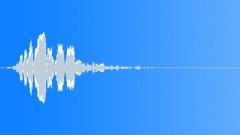 SFX - Woosh - Vinyl Tube - 82 - EAR Sound Effect