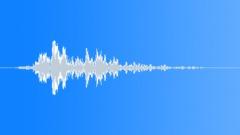 SFX - Woosh - Vinyyli Tube - 65 - EAR Äänitehoste