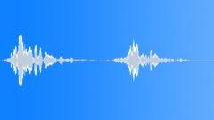 SFX - Woosh - Vinyl Tube - 63 - EAR Sound Effect