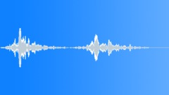 SFX - Woosh - Vinyyli Tube - 94 - EAR Äänitehoste