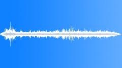 SFX - Store - Supermarket -1 - Short - EAR Sound Effect