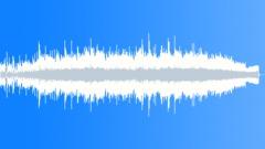 Blue Airwaves Stock Music