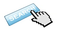 Internet search Stock Footage