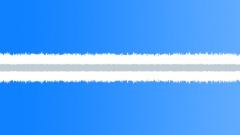 Waterfall 8 Sound Effect