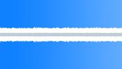 Waterfall 9 - sound effect