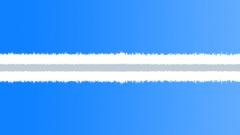 Waterfall 10 - sound effect