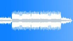 Morris And Deuce - stock music
