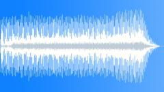Solariser Stock Music