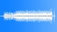 Xmas! (with intro) - stock music