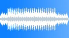 Aurora ( FULL SONG ) Stock Music