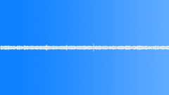 SFX -Water - Creek - 12 - EAR Sound Effect