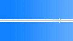 SFX -Water - Creek - 1 - EAR Sound Effect
