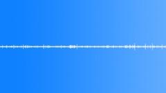 SFX -Water - Creek - 16 - EAR - sound effect