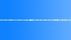 SFX -Water - Creek - 18 - EAR Sound Effect