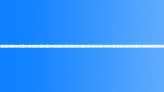 SFX -Water - Creek - 20 - EAR Sound Effect