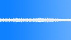 SFX -Water - Creek - 23 - EAR Sound Effect