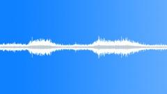 SFX -Water - Creek - 25 - EAR - sound effect