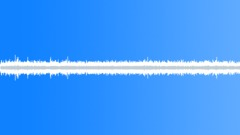 SFX -Water - Creek - 30 - EAR Sound Effect