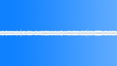 SFX -Water - Creek - 3 - EAR Sound Effect