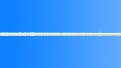 SFX -Water - Creek - 33 - EAR Sound Effect