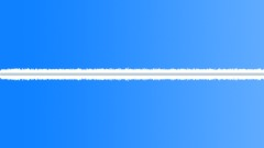 SFX -Water - Creek - 40 - EAR Sound Effect