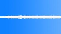 SFX -Water - Creek - 42 - EAR - sound effect