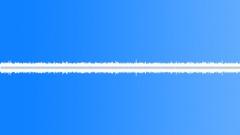 SFX -Water - Creek - 5 - EAR Sound Effect