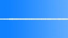 SFX -Water - Creek - 9 - EAR Sound Effect