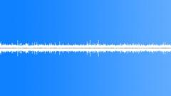SFX - Water - Dripping Creek - 4 - EAR - sound effect