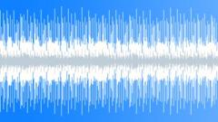 Mafia Theme Full Loop - stock music
