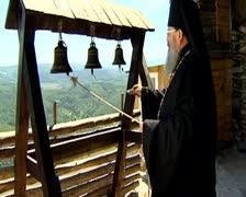 Orthodoxy Stock Footage