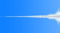 Swell Flutter 03 Sound Effect