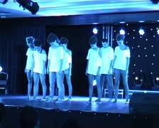 C O N T E M P O R A R Y Modern dances 15 1 Stock Footage