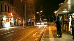 Berlin - stock footage