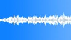 Lark songs 1 Sound Effect